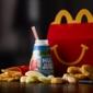 McDonald's - Othello, WA