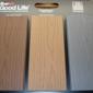 Larsen Bros Lumber Co. - San Leandro, CA