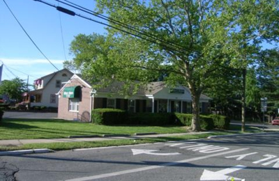 Kirshner, Daniel S - East Brunswick, NJ