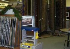 Village Interiors Carpet One Floor & Home - Newton, NC
