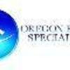 Oregon Retina Center