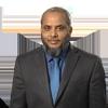 American Family Insurance - Mohammed Rahman Agency