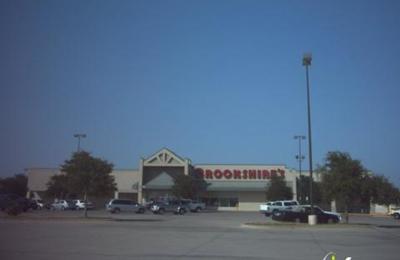 Brookshire - Fort Worth, TX
