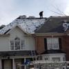 Maryland's Best Remodeling