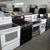 A & H Appliances and Mattress