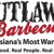 Outlaws Barbecue