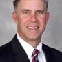 Edward Jones - Financial Advisor:  Austin R Farmer