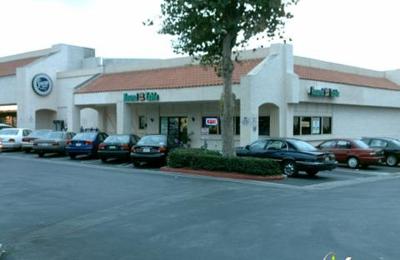 Round Table Pizza 612 Camino De Los Mares San Clemente Ca 92673 Yp Com