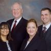 King Vernon & Associates-Ameriprise Financial Services Inc