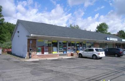Krauszer's Food Store - Perth Amboy, NJ