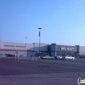 Walmart Supercenter - Granite City, IL