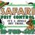 Safari Pest Control LLC