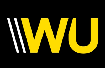 Western Union - New York, NY