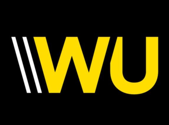 Western Union - Cincinnati, OH