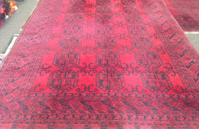 Call (323) 300 5867 Bay Area Rugs Outlet   San Mateo, CA