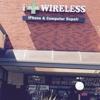 iPlus Wireless iPhone & PC Repair