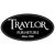 Traylor Furniture