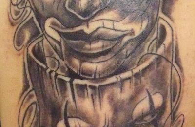 Visions Tattoos 925 Eastway Dr, Charlotte, NC 28205 - YP.com