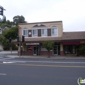 Ralston Village Cleaners - Belmont, CA
