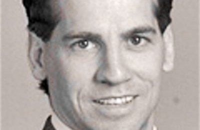 Dr. Jeffrey Martin, MD - Boston, MA