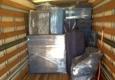 Fastruck Moving & Storage Company - Valley Village, CA