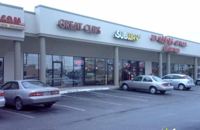 Great Clips - Windcrest, TX