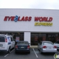 Eyeglass World - Orlando, FL