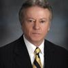 Charles B Roberts Personal Injury Attorney PC