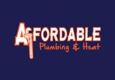 Affordable Plumbing & Heat Inc - Colorado Springs, CO
