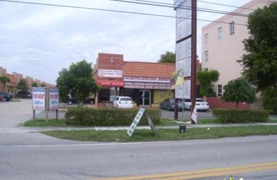 Gamez Furniture Design, Corp. - Hialeah, FL