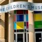 Imagine It The Children Museum - Atlanta, GA