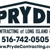 Pryde Contracting Of Long Island Inc