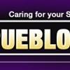 Pueblo Lock Doc