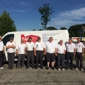 AAA Home Services - Saint Louis, MO. The AAA Team