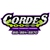 Cordes Brothers Towing - Transport - Roadside