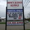 Down Range Supply