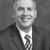 Edward Jones - Financial Advisor: Shannon E Avery