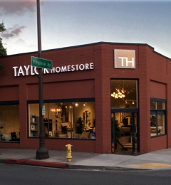 Fine Taylor Home Store 2580 E Colorado Blvd Pasadena Ca 91107 Home Interior And Landscaping Palasignezvosmurscom