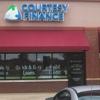 Courtesy Finance LLC