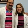 Clinica Medica Prenatal