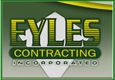 Eyles Contracting Inc - Fitchburg, MA