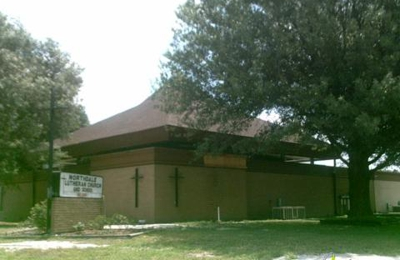 Northdale Lutheran Church - Tampa, FL