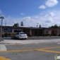 Holiday Motel - Hollywood, FL
