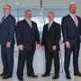The Jorgensen Group - Morgan Stanley