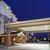 Holiday Inn Express Spokane-Valley