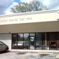 ASAP Dental Care - Jacksonville, FL