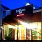 Residence Inn Sacramento Airport Natomas - Sacramento, CA