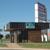 YNB ATM at Chisholm Hills Shopping Center