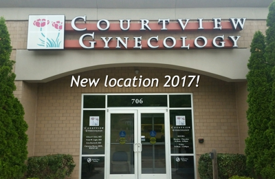 Courtview Gynecology - Gastonia, NC