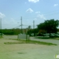 Kable News - Dallas, TX